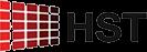 HST Solar