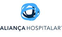 Alianca Hospitalar