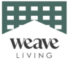 Weave Living