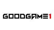 Goodgame1